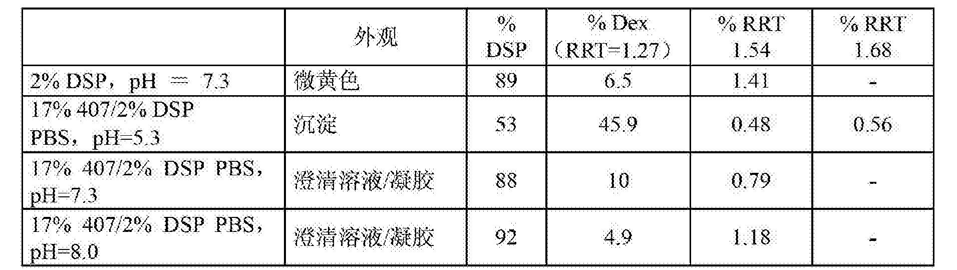 Figure CN103417472BD00501