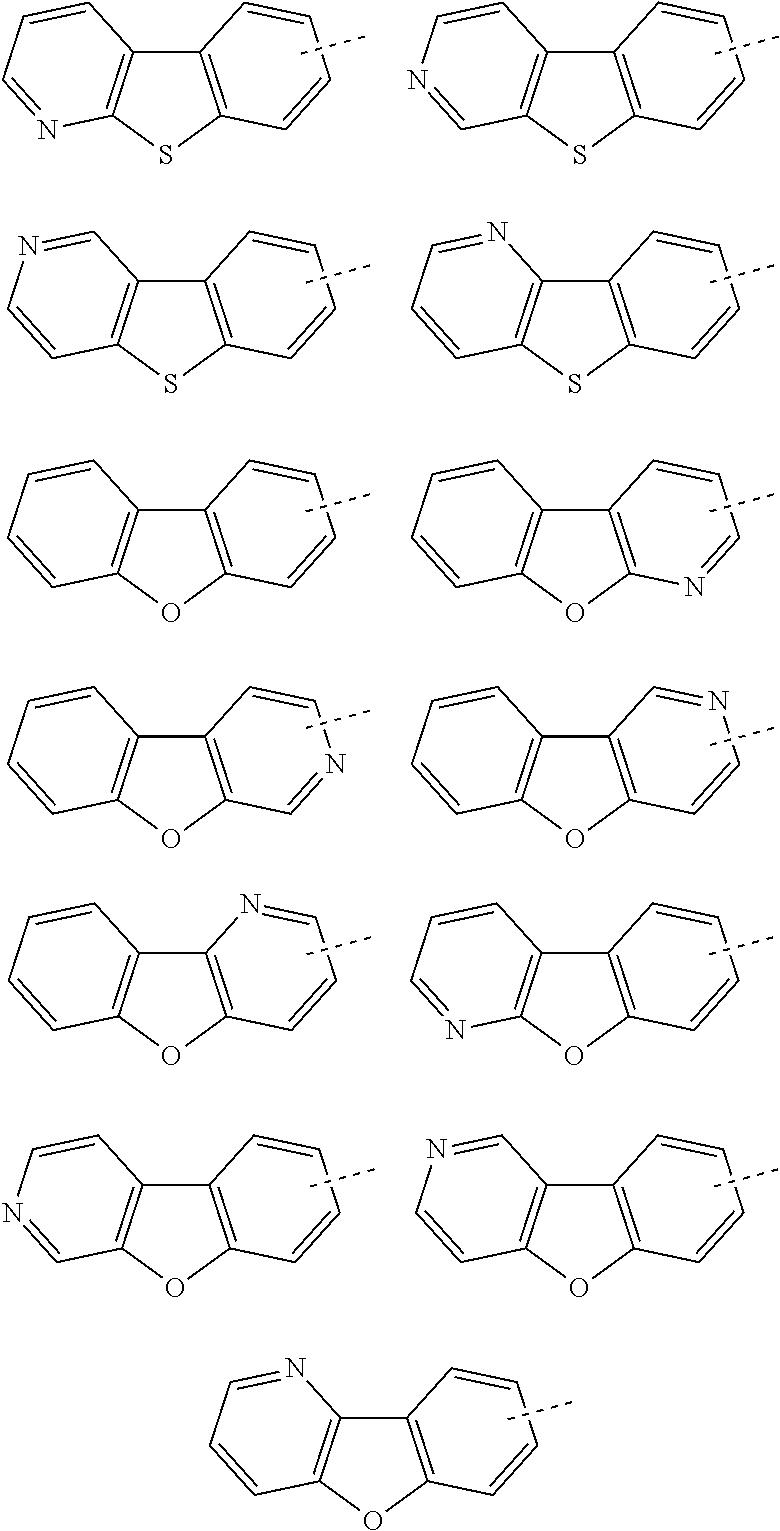 Figure US08652656-20140218-C00032