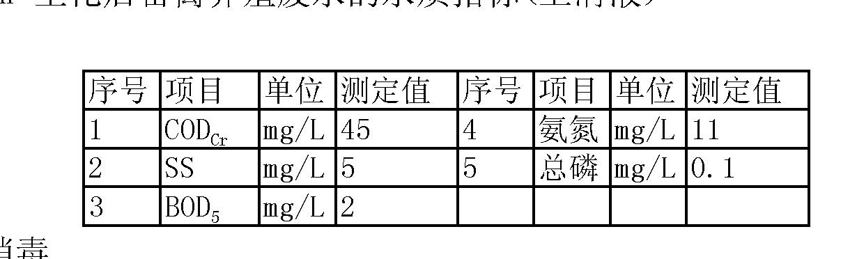 Figure CN203333441UD00073
