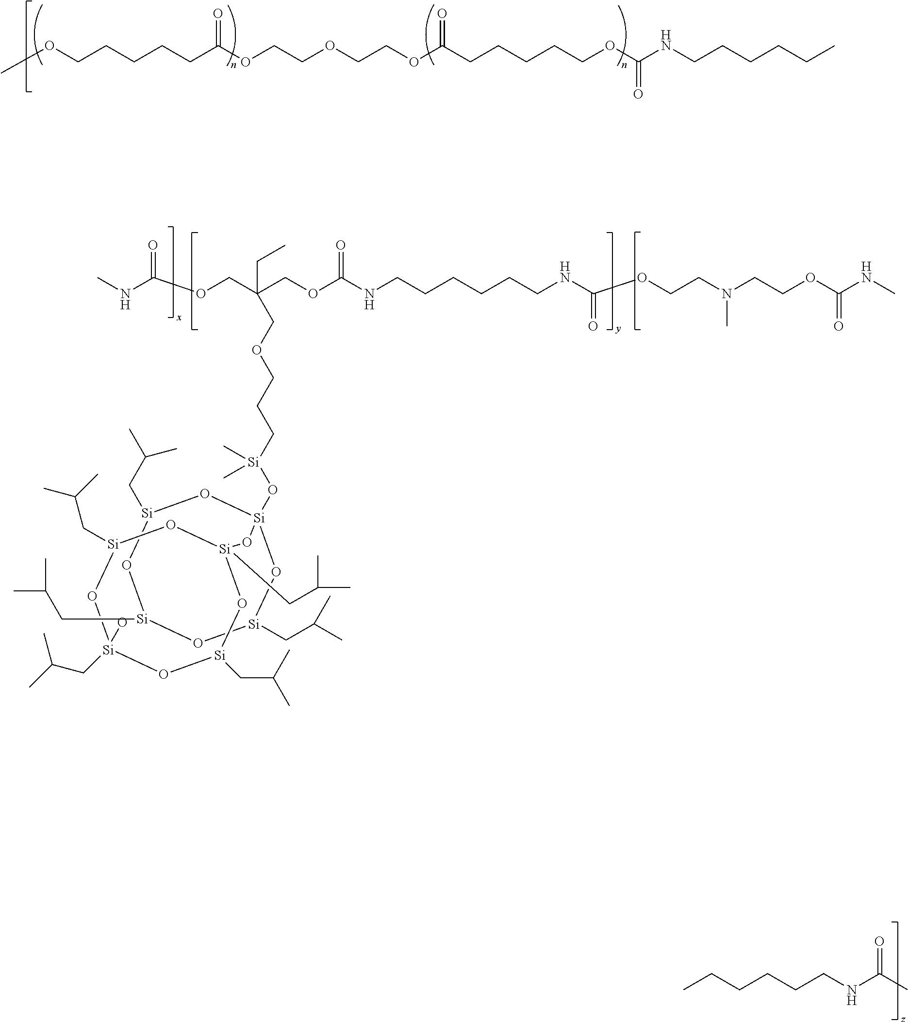Figure US08980057-20150317-C00003