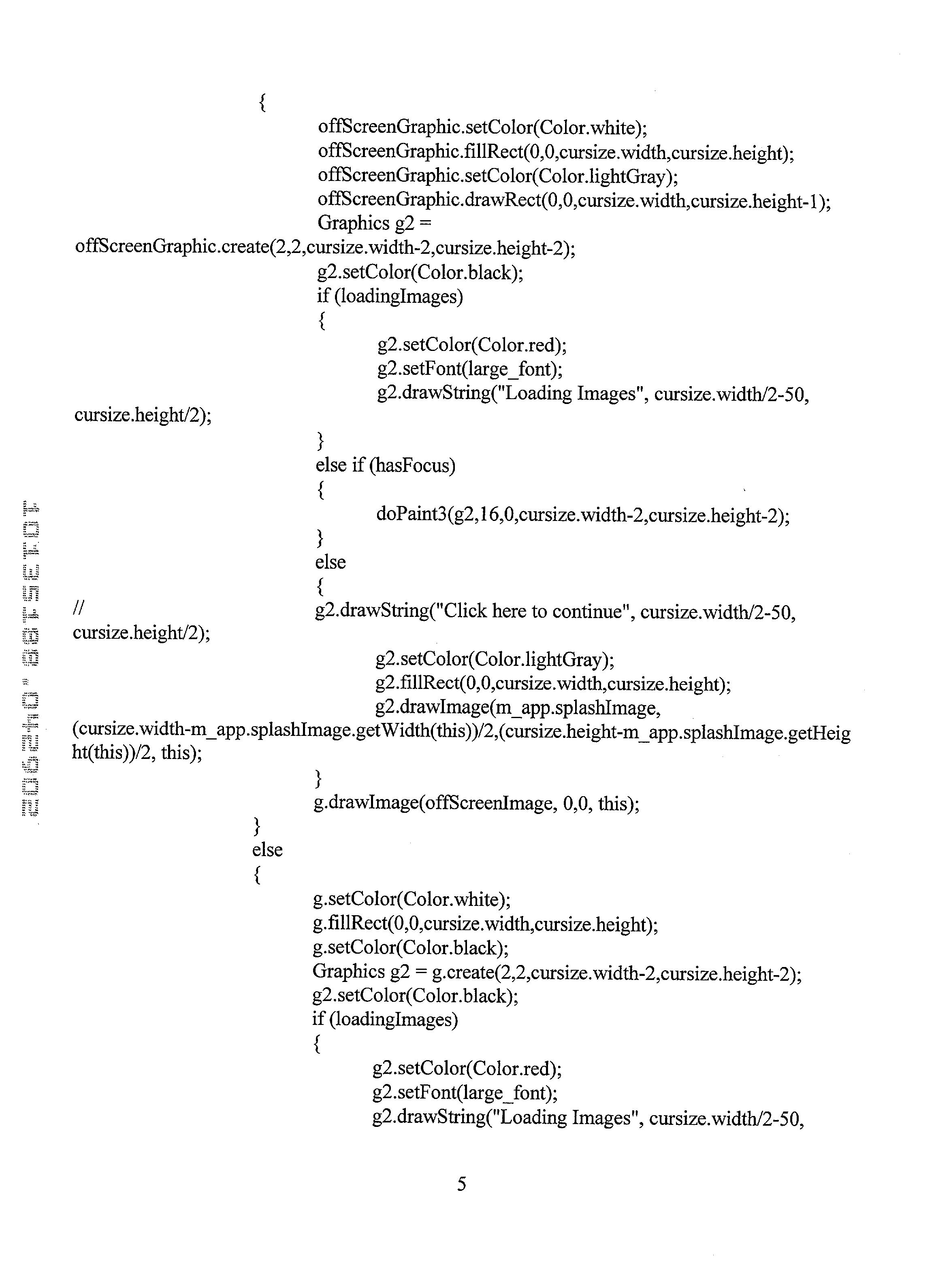 Figure US20030037253A1-20030220-P00028