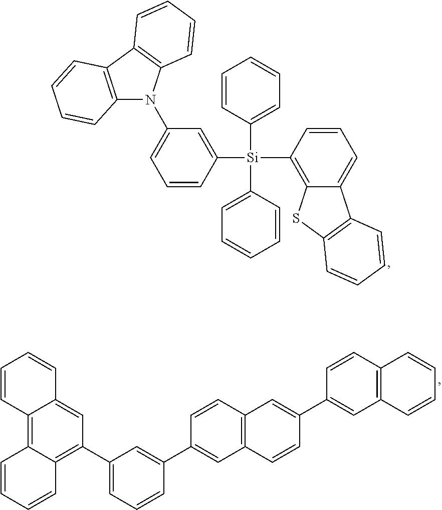 Figure US10153443-20181211-C00581
