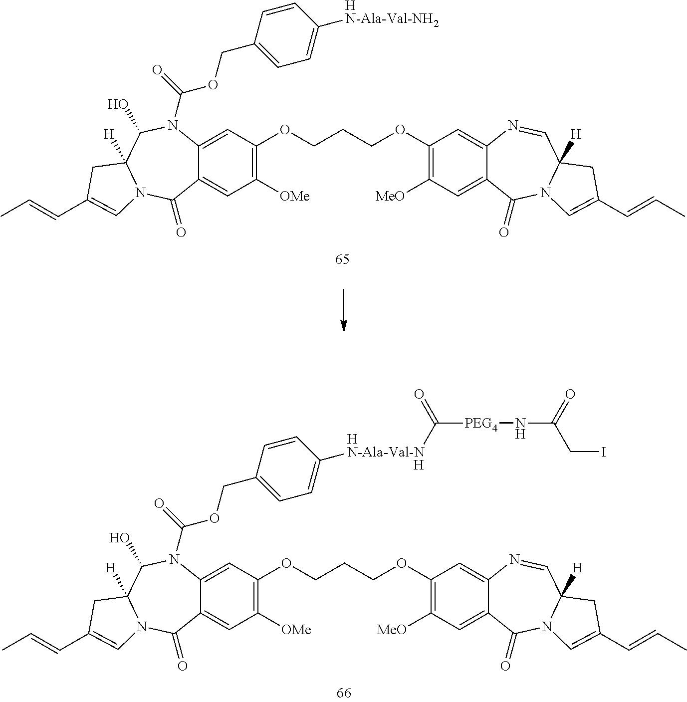 Figure US09919056-20180320-C00171