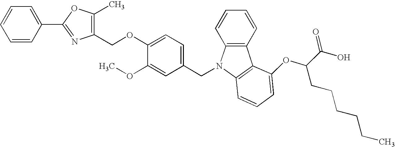 Figure US08329913-20121211-C00138