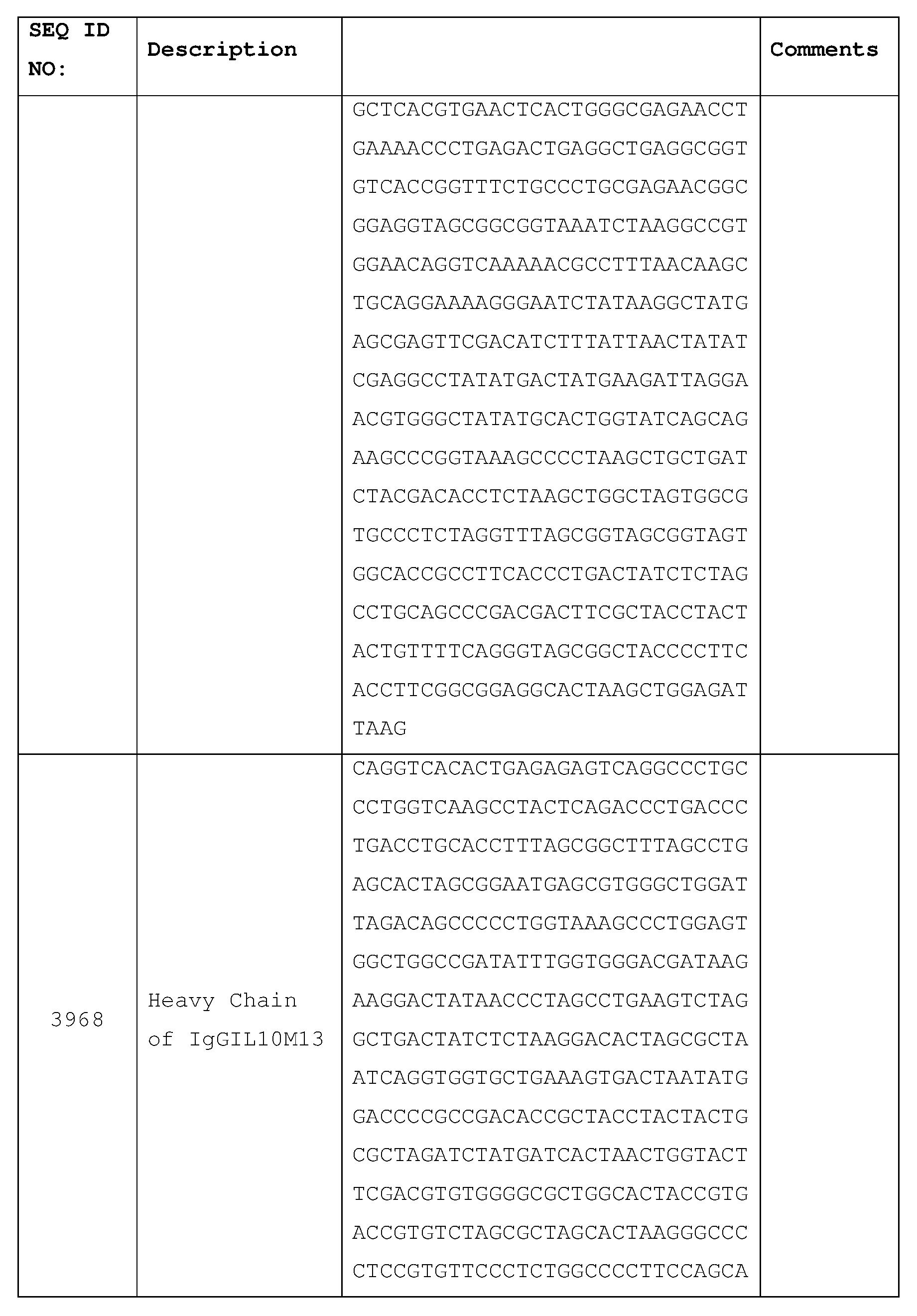 Figure imgf000658_0001