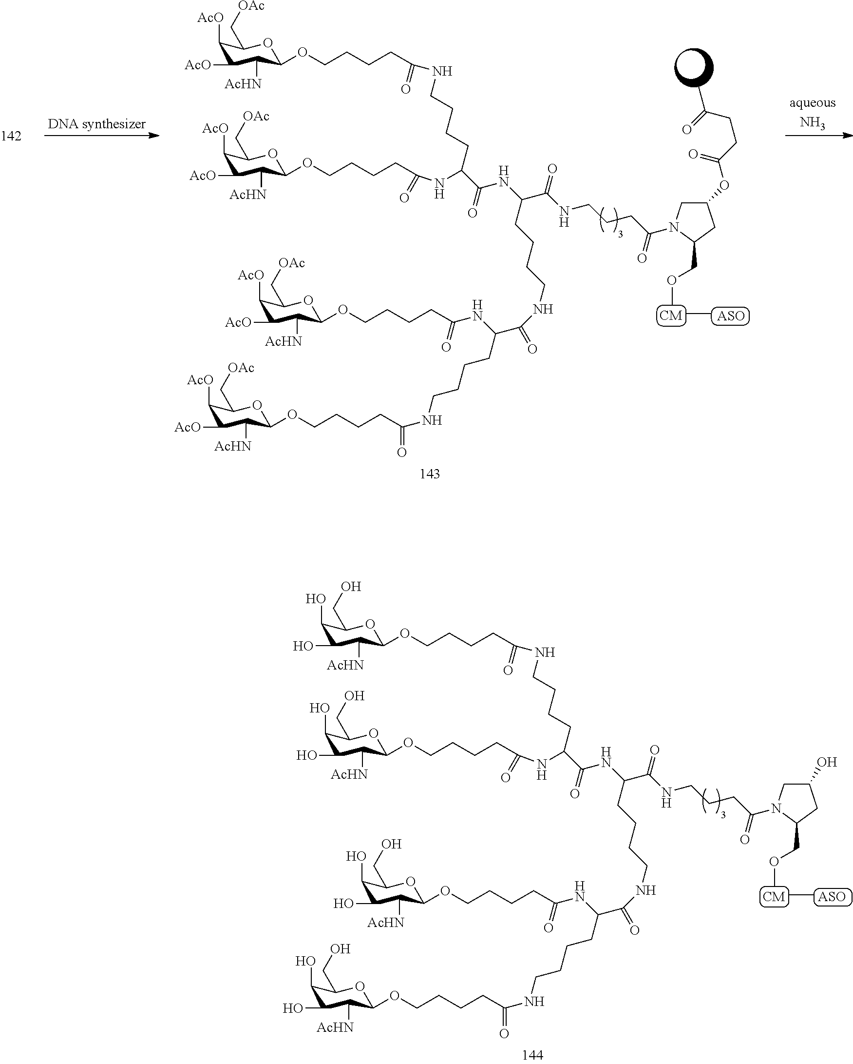 Figure US09994855-20180612-C00223