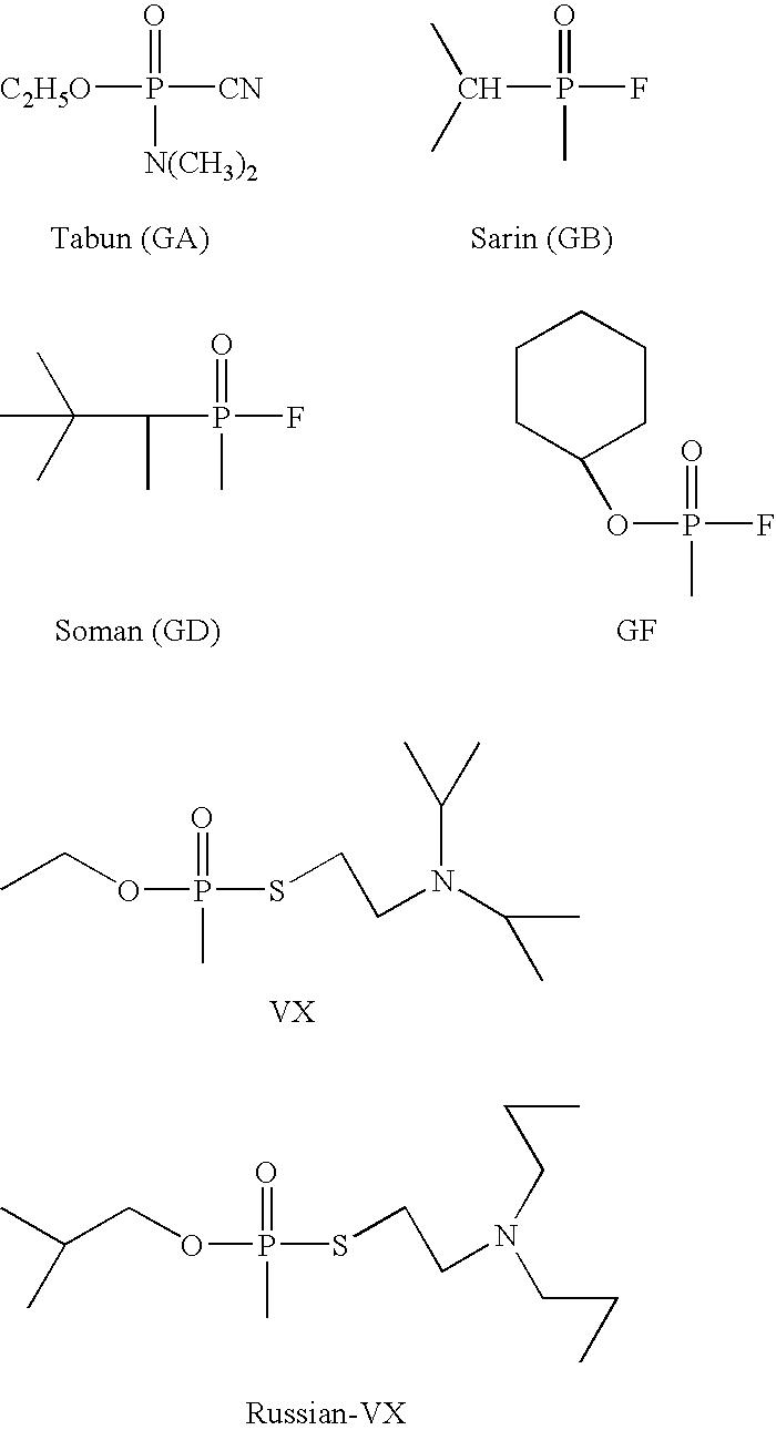 Figure US07214836-20070508-C00001
