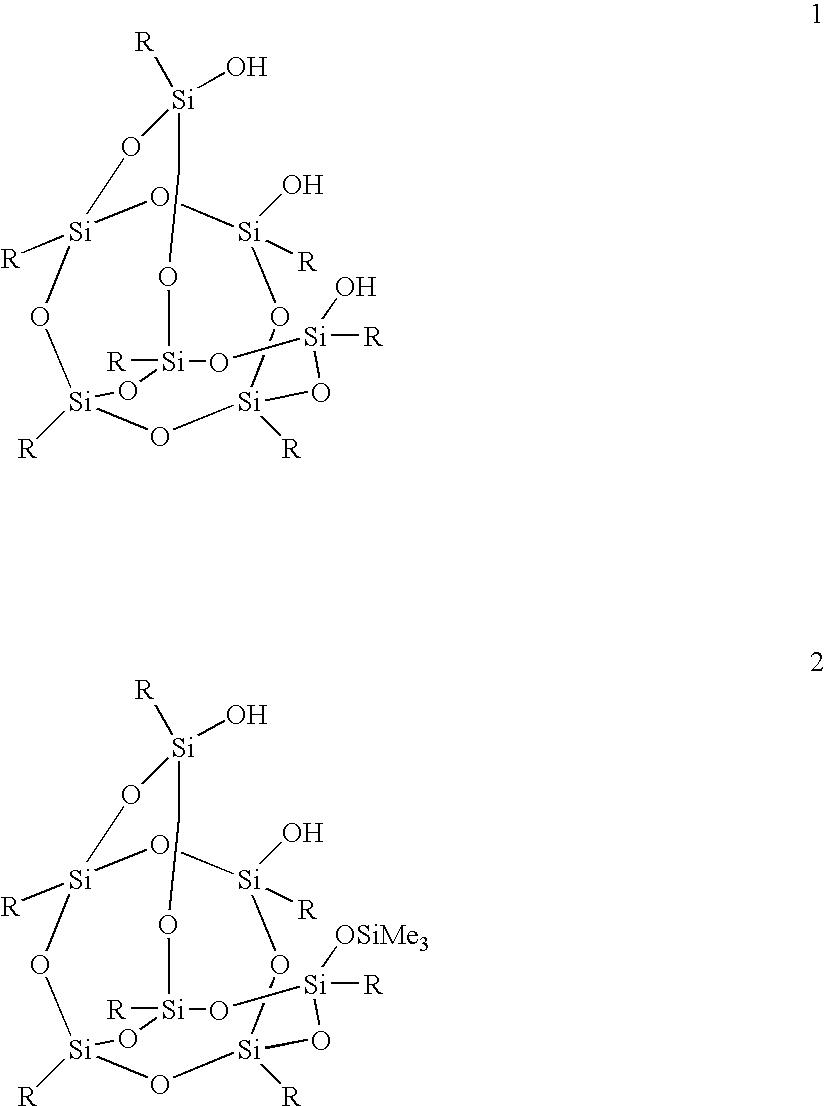 Figure US07410914-20080812-C00001