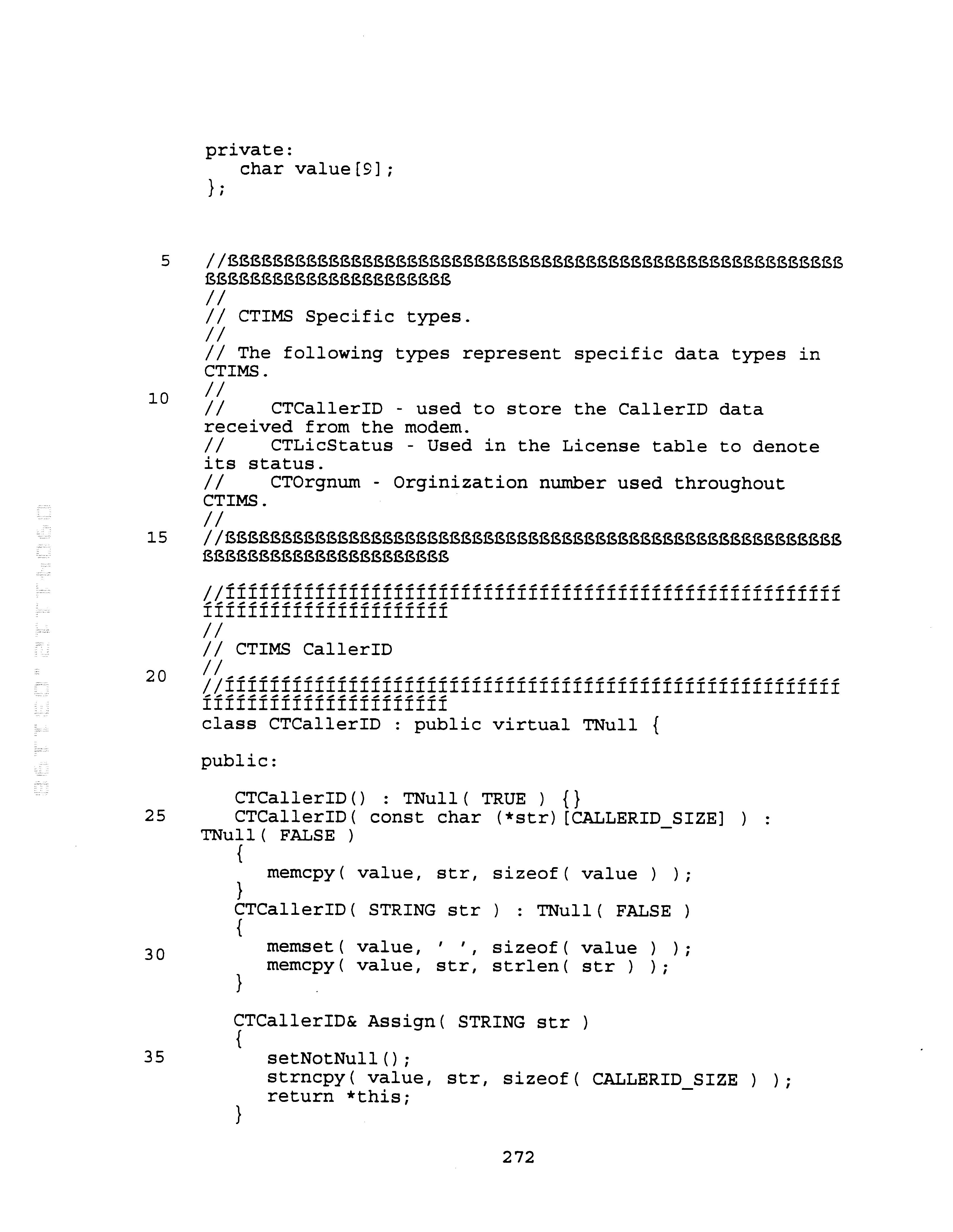 Figure US06507914-20030114-P00232
