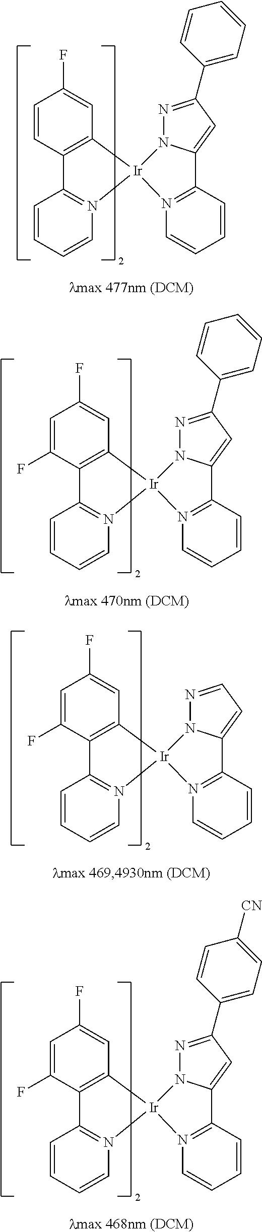 Figure US20100327264A1-20101230-C00012