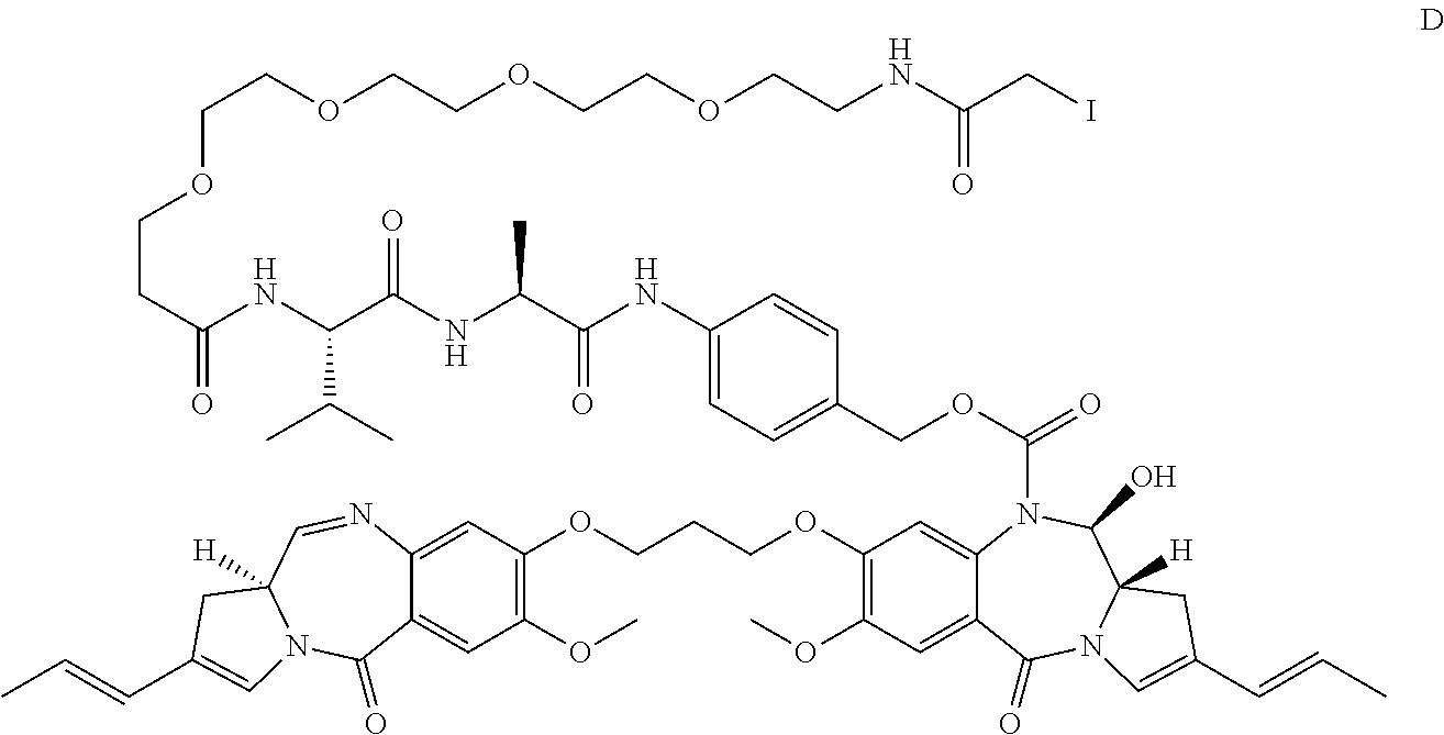 Figure US09919056-20180320-C00029