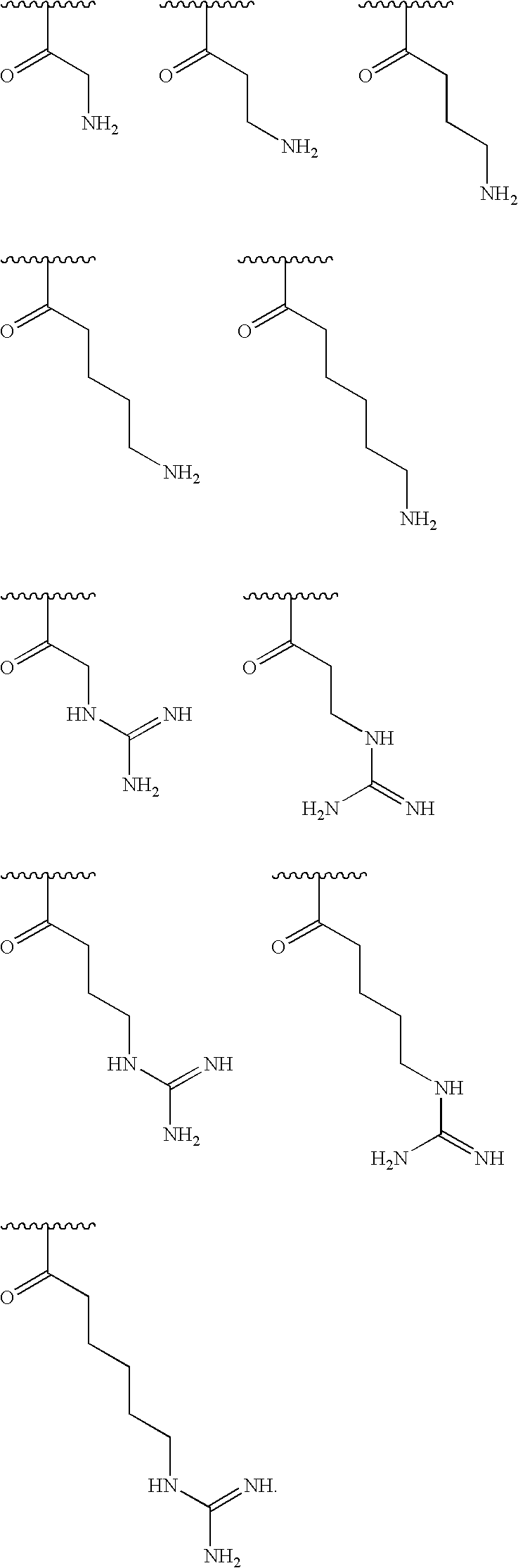 Sumamed (suspension): description of the composition and properties of the drug 1