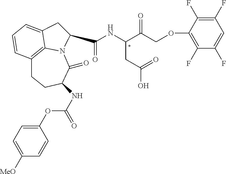 Figure US09956260-20180501-C00125