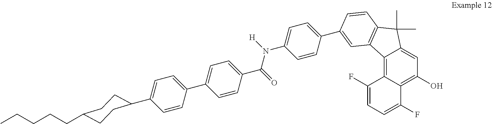 Figure US09309455-20160412-C00044