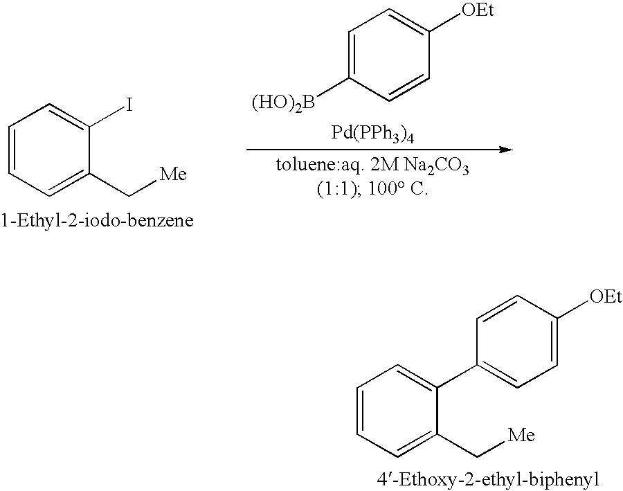 Figure US06794379-20040921-C00166