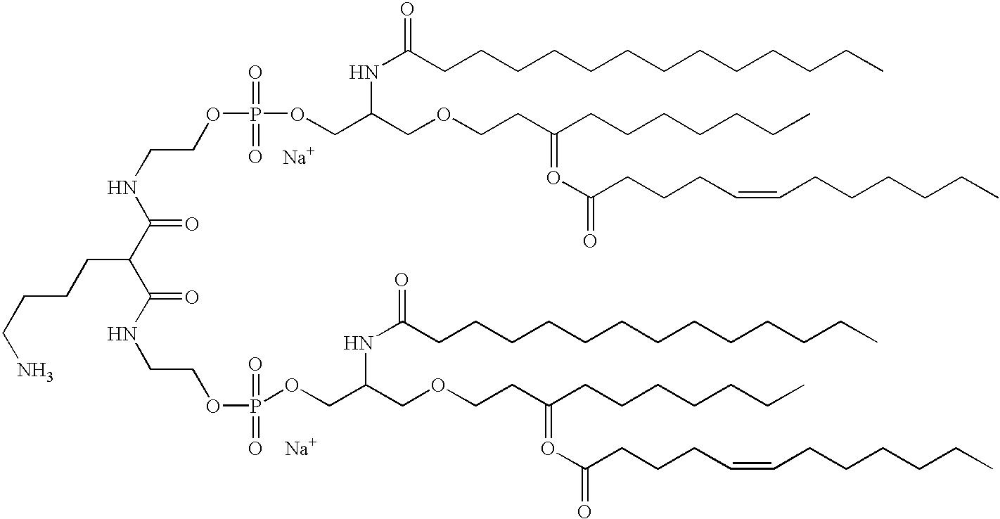 Figure US06551600-20030422-C00262