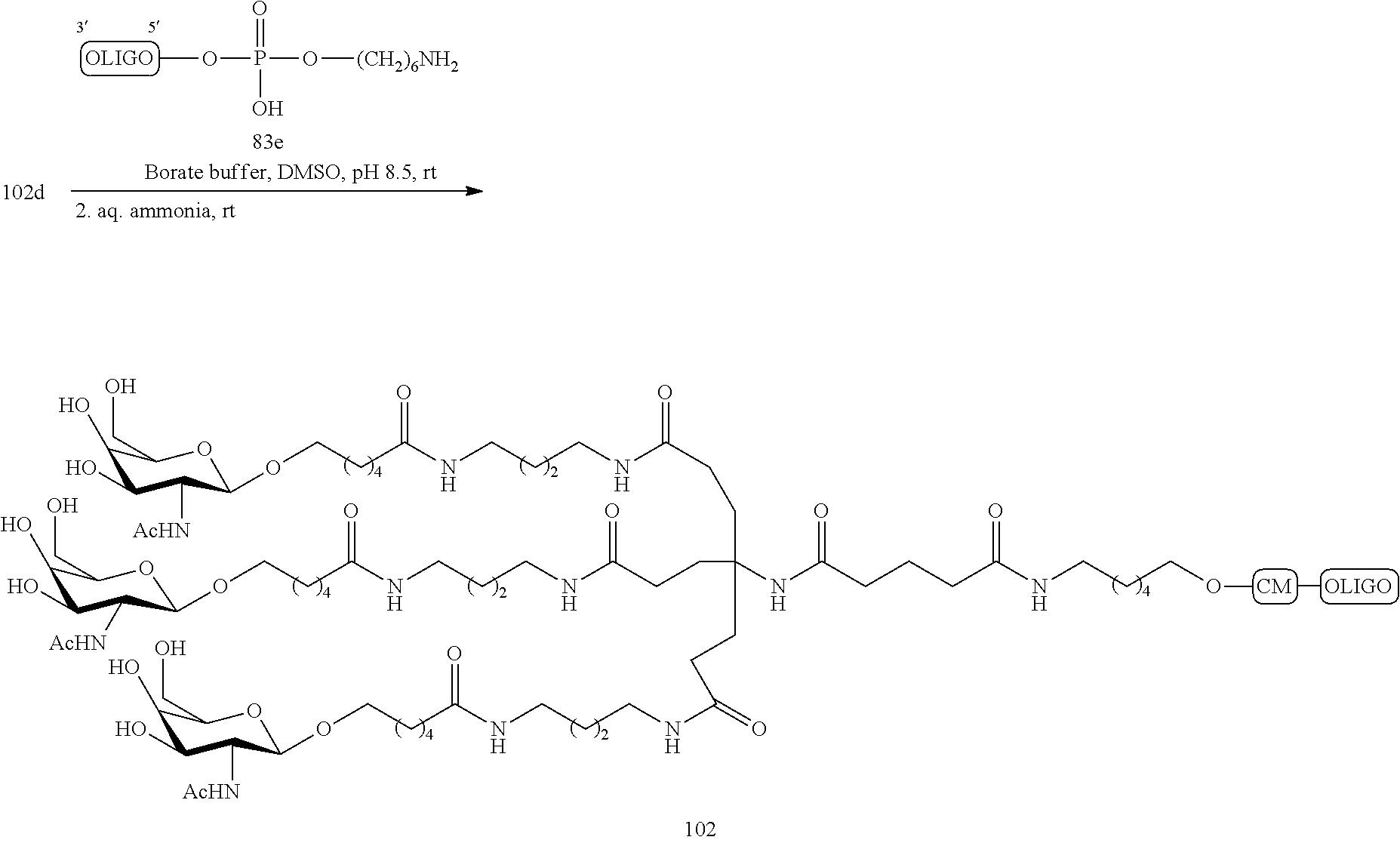 Figure US09957504-20180501-C00306