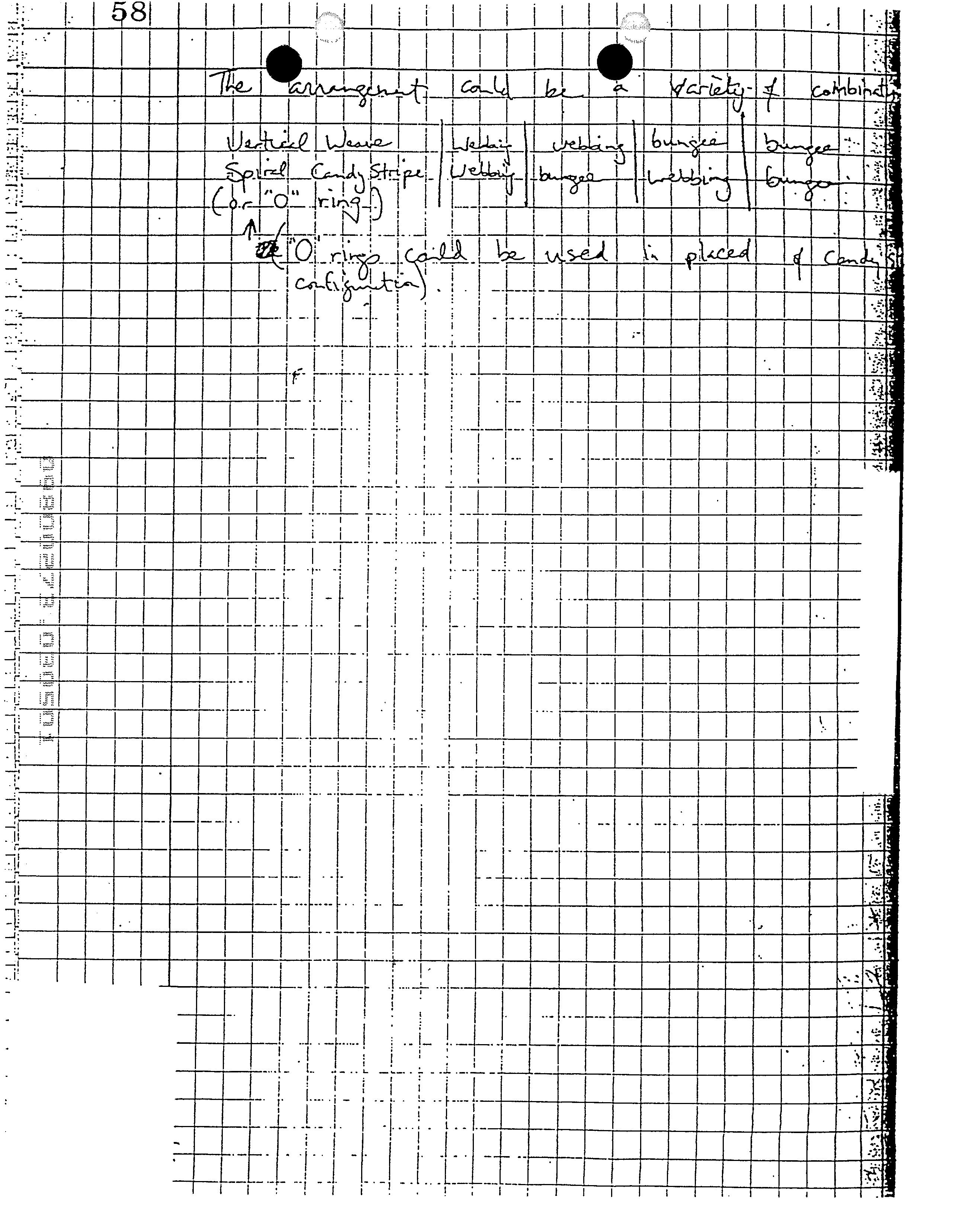 Figure US20020137598A1-20020926-P00102