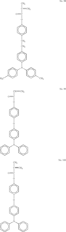 Figure US20050158641A1-20050721-C00047