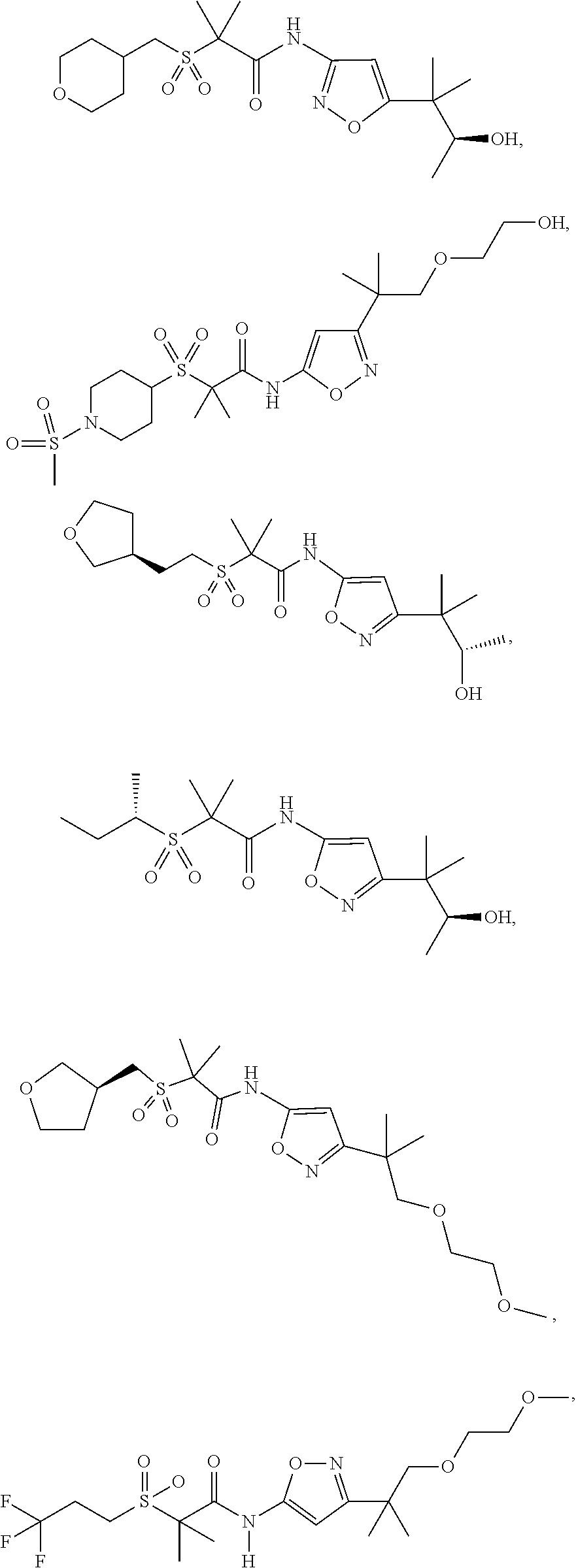 Figure US08372874-20130212-C00485