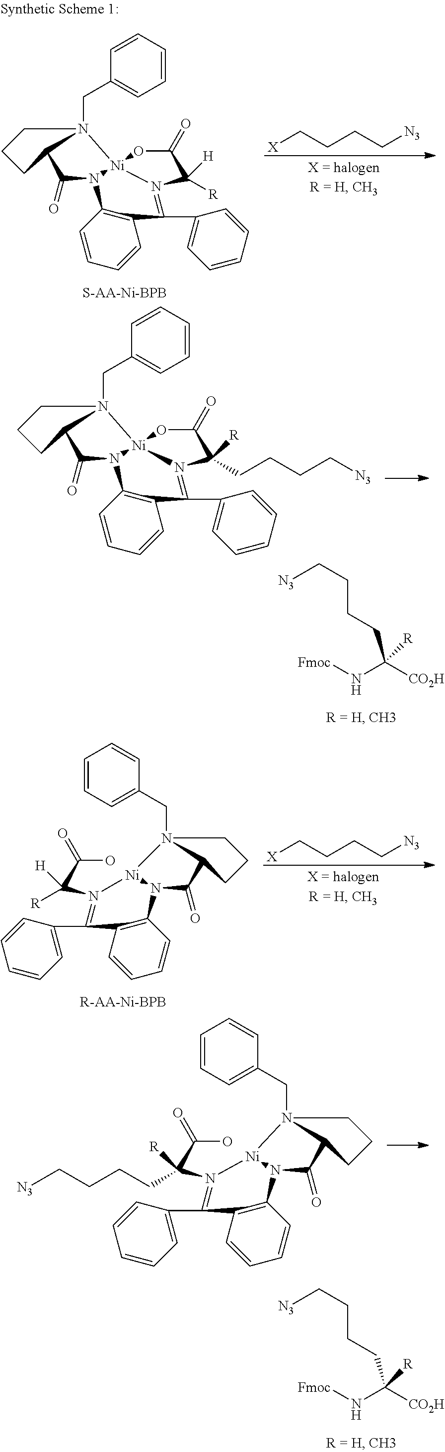 US20160250278A1 - Peptidomimetic macrocycles - Google Patents