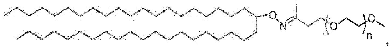 Figure imgb0211