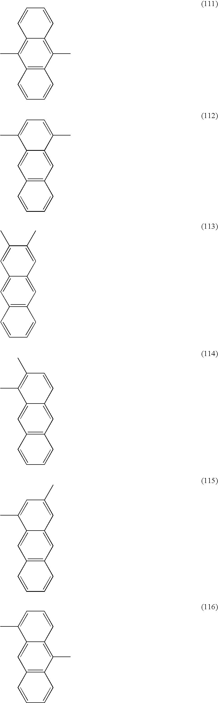 Figure US08779655-20140715-C00046