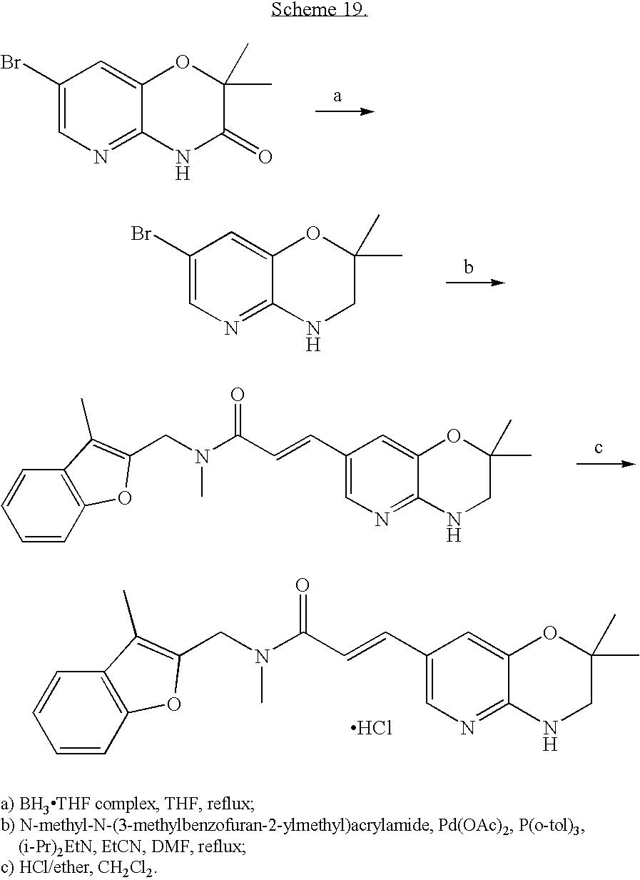 Figure US08450307-20130528-C00084