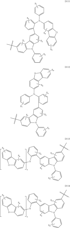 Figure US09324949-20160426-C00413