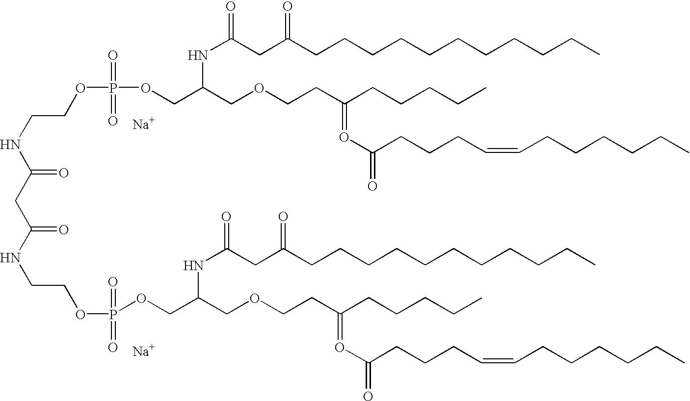 Figure US06551600-20030422-C00215