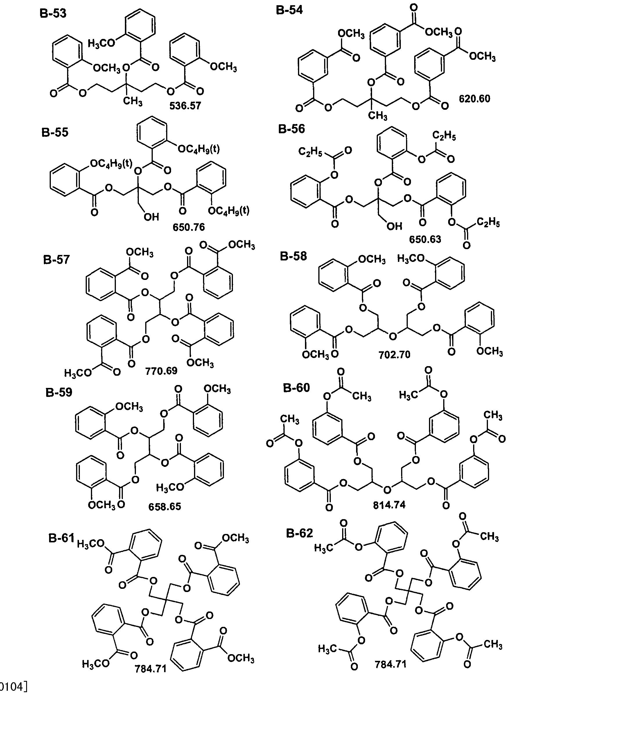Figure CN101277997BD00171
