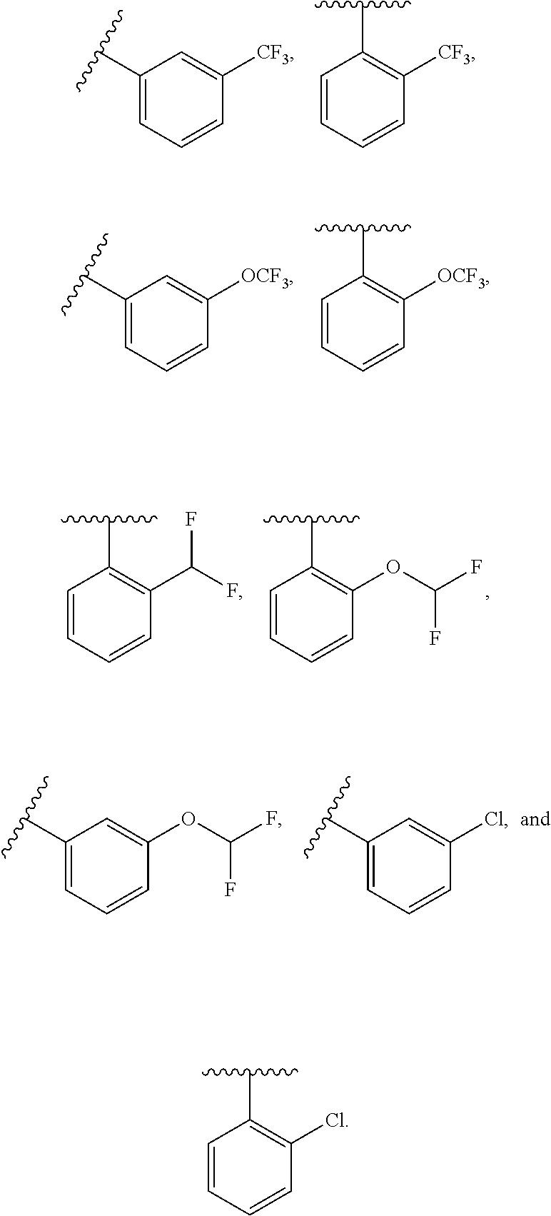 Figure US09326986-20160503-C00374