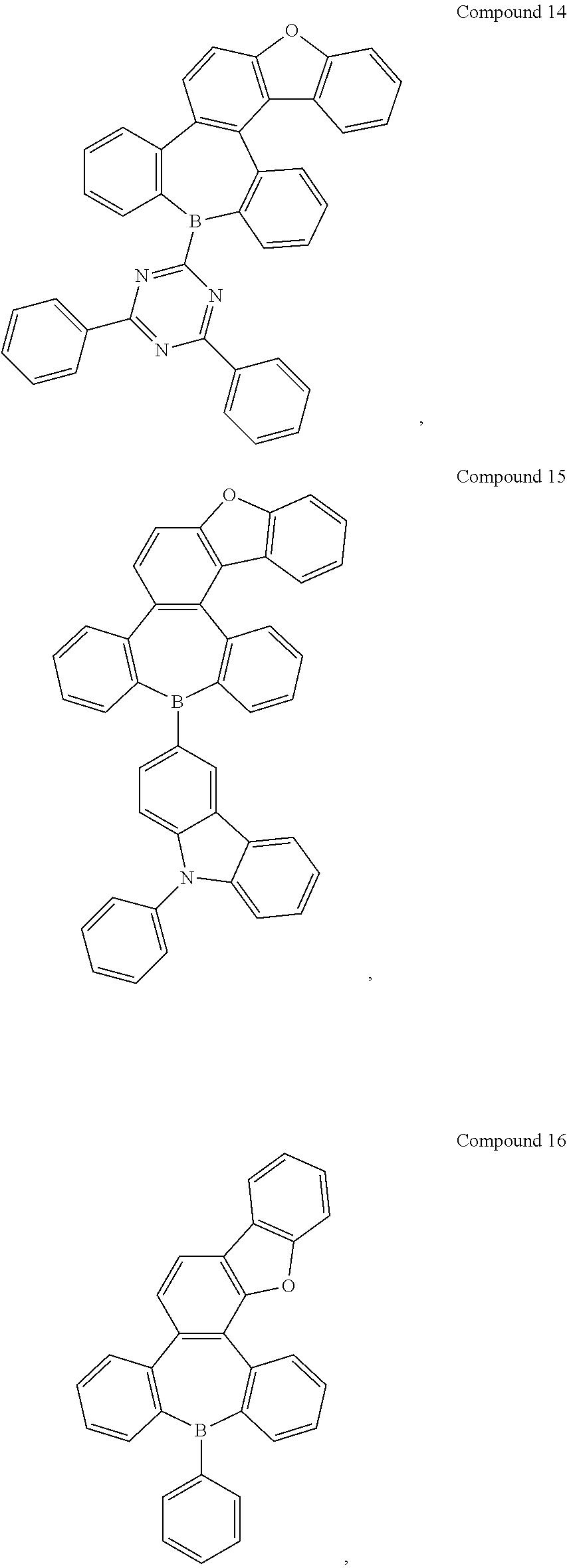 Figure US10236458-20190319-C00119