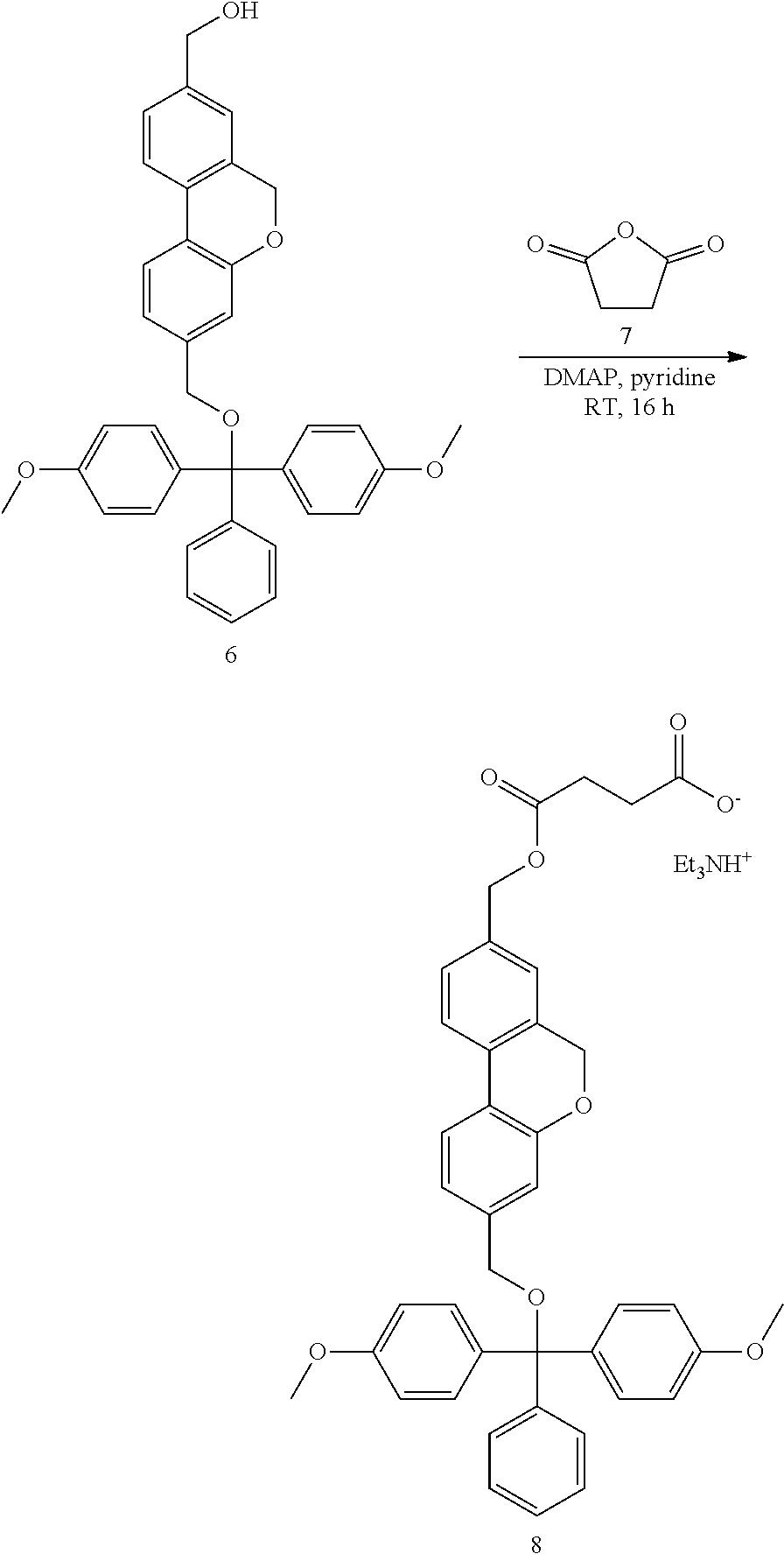 Figure US09988627-20180605-C00348