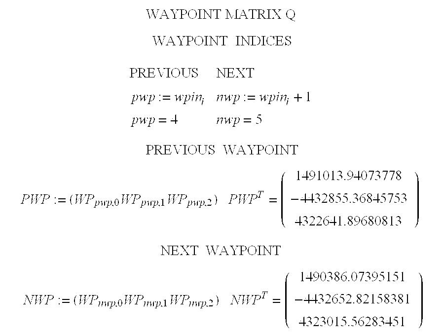 Figure US06314363-20011106-M00025