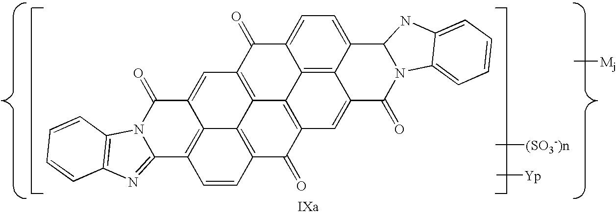Figure US20050104027A1-20050519-C00095