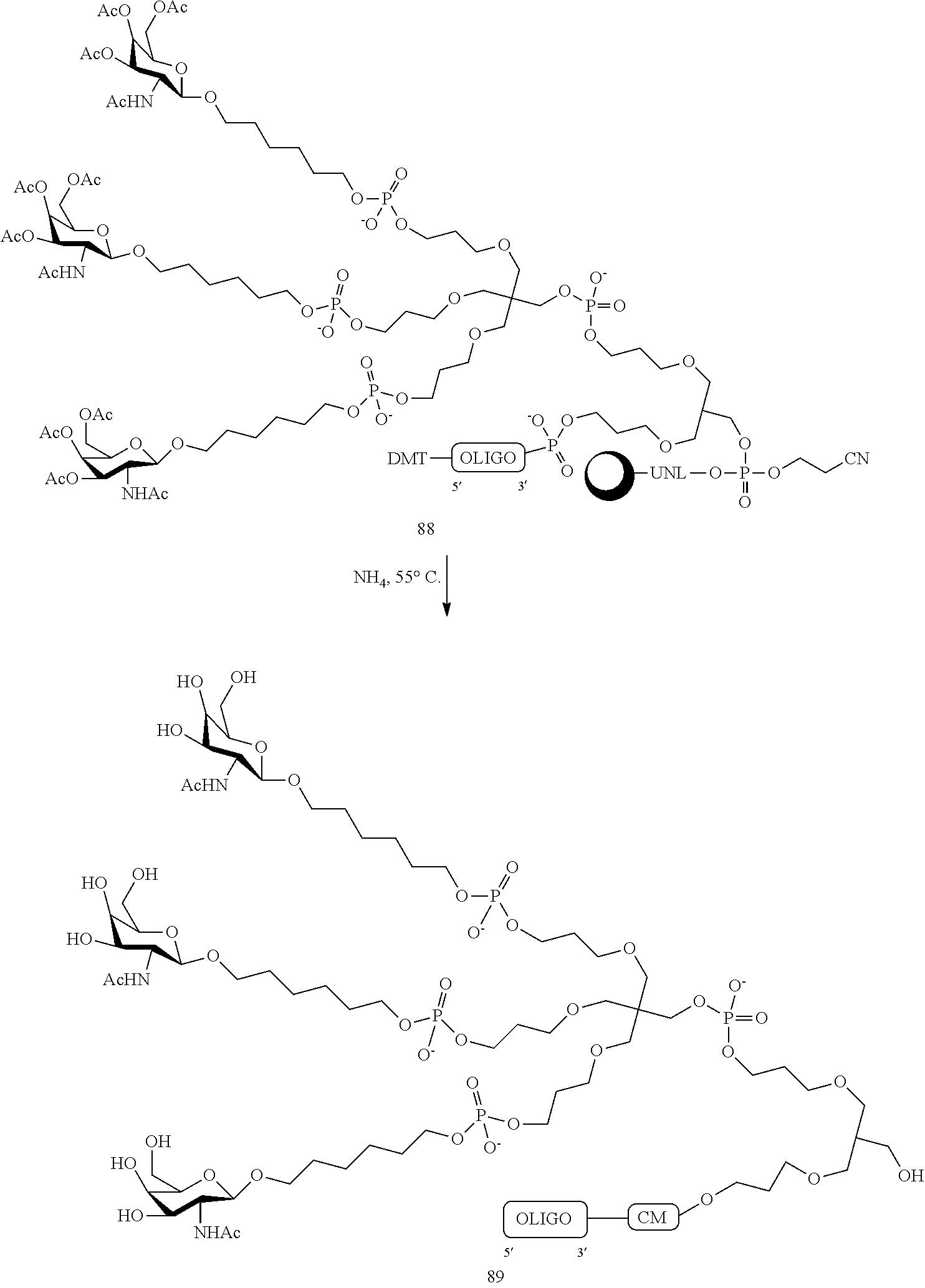 Figure US09957504-20180501-C00295