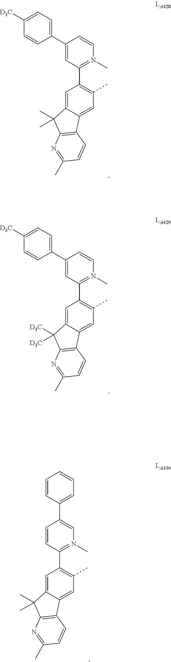 Figure US10003034-20180619-C00553