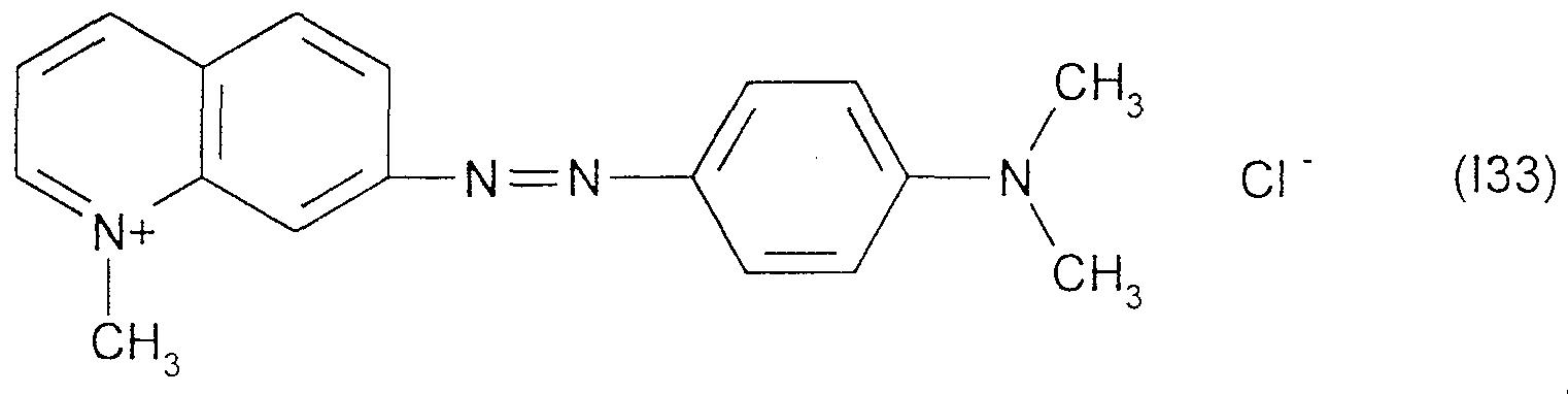 Figure imgf000017_0002