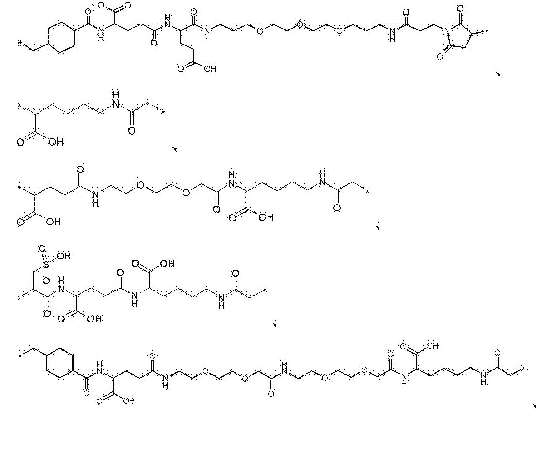 Figure CN103002918BD00421