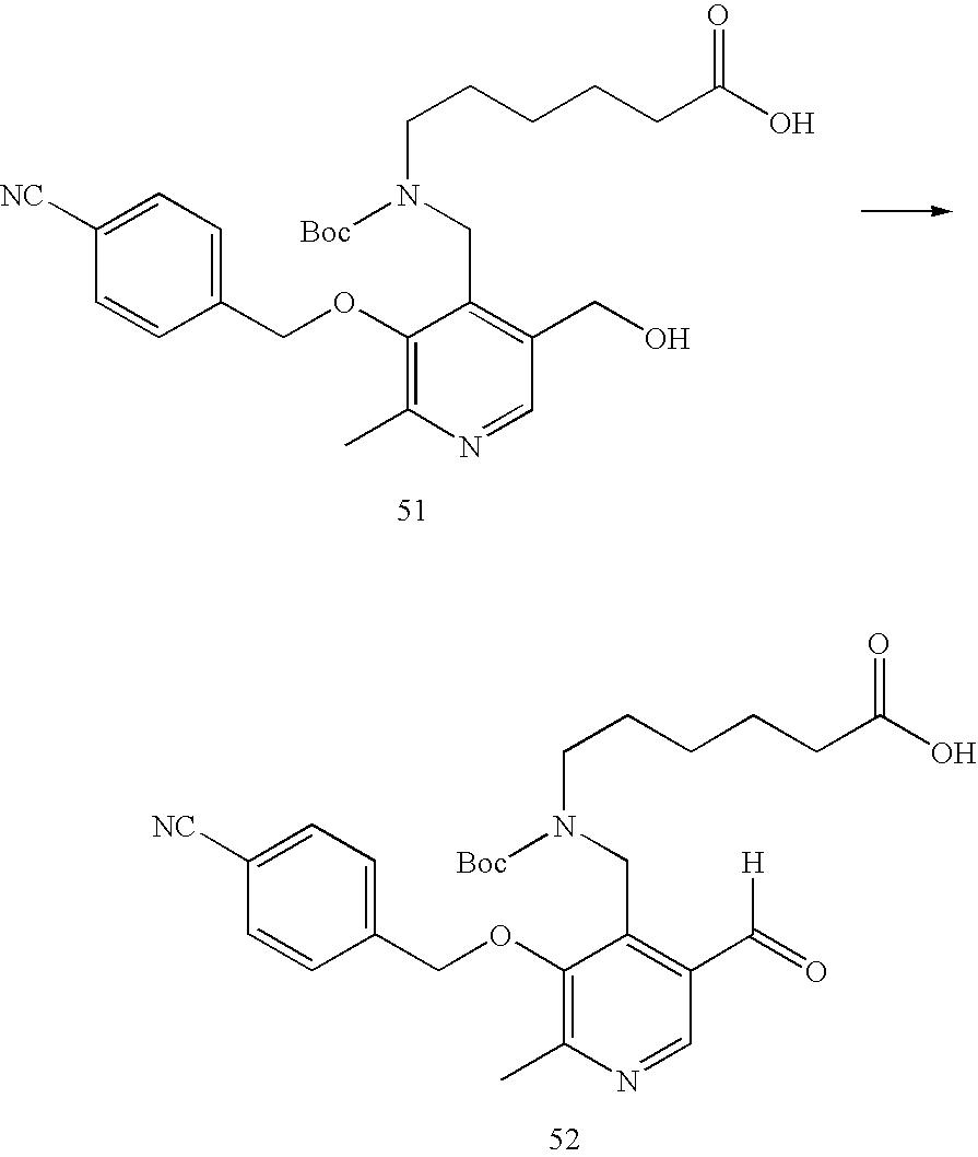 Figure US20060094761A1-20060504-C00081
