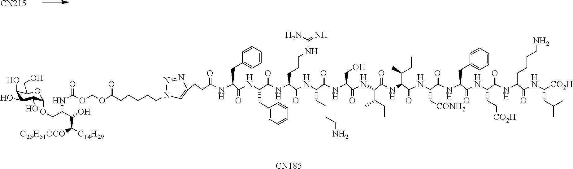 Figure US09764037-20170919-C00124