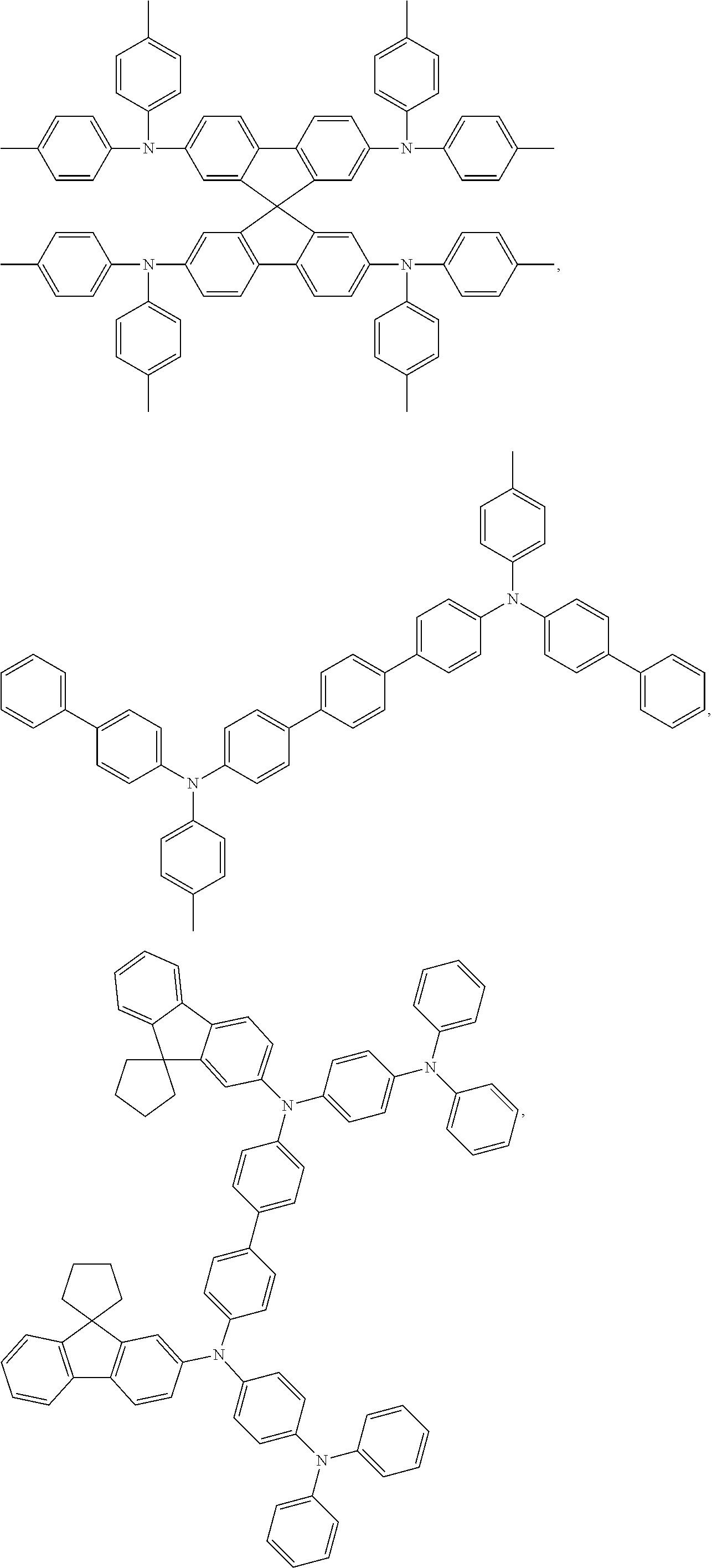 Figure US09929360-20180327-C00124