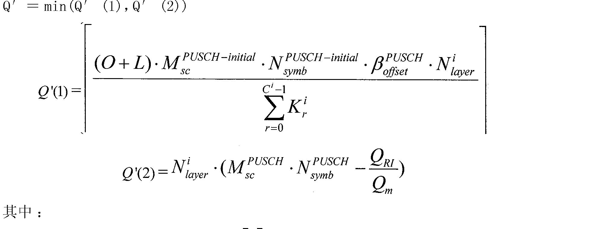 Figure CN101902313BC00131