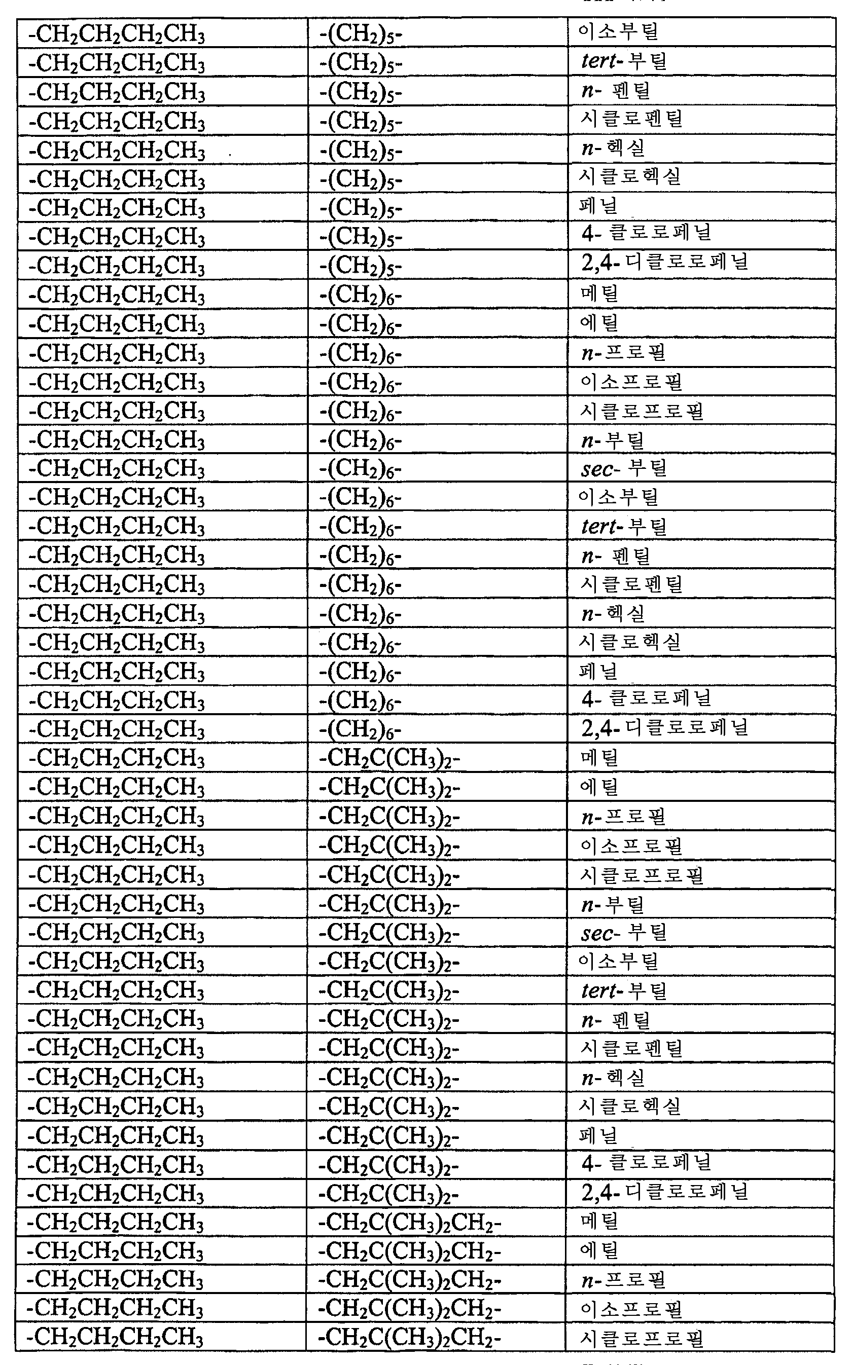 Figure 112006044743181-pct00139