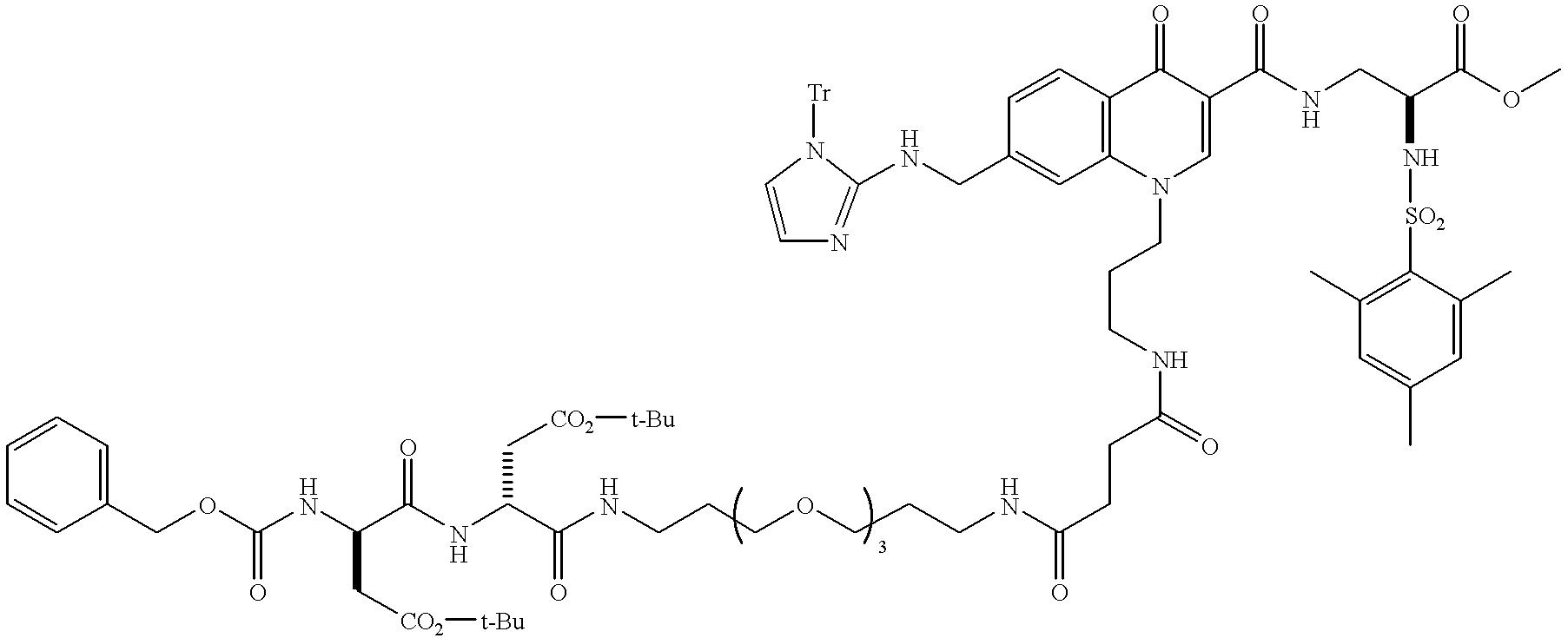 Figure US06683163-20040127-C00079