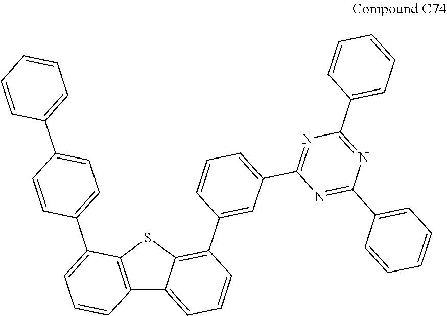 Figure US10297762-20190521-C00363