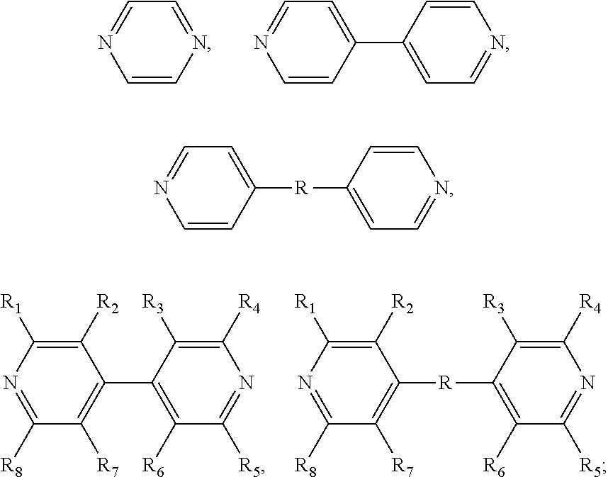 Figure US10526260-20200107-C00001