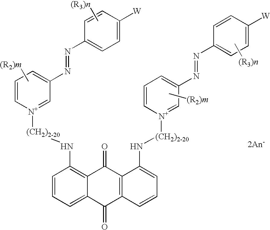 Figure US07582122-20090901-C00014