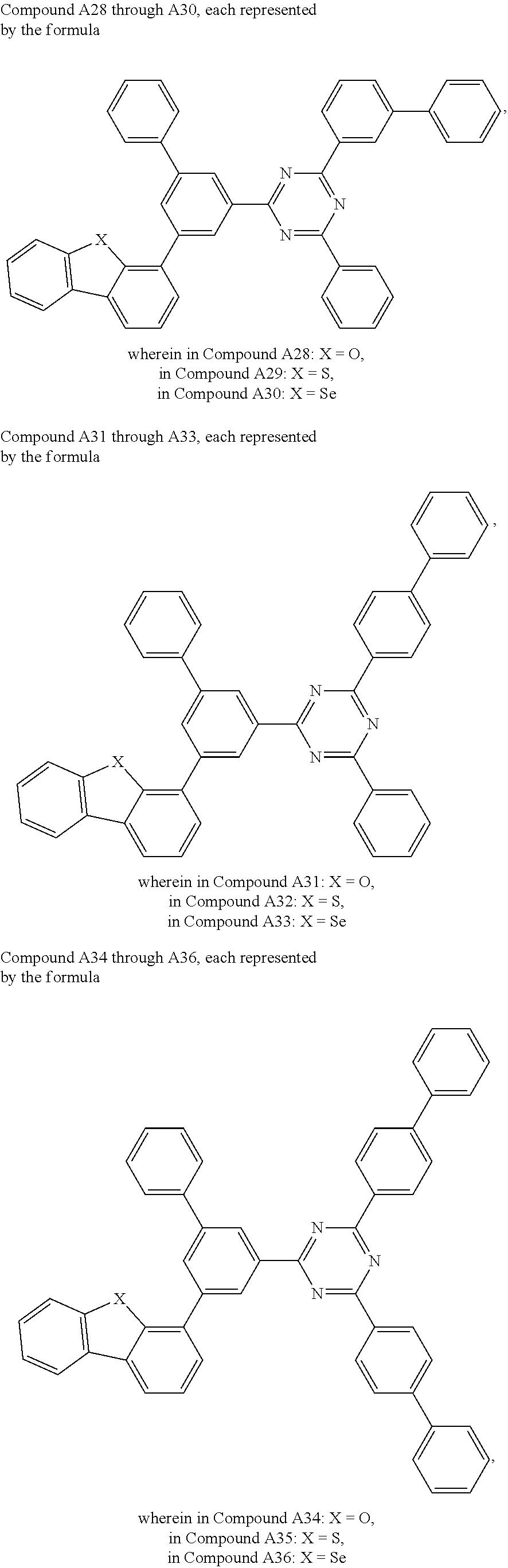 Figure US10297762-20190521-C00018